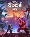 DOOM Eternal: The Ancient Gods – Part Two for Google Stadia