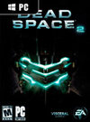 Dead Space 2 for PC