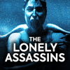 Doctor Who: The Lonely Assassins for Android