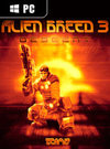 Alien Breed 3: Descent for PC