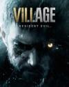 Resident Evil Village for Google Stadia