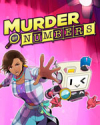Murder by Numbers for Google Stadia