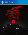 HITMAN 3: Seven Deadly Sins for PlayStation 4