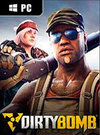 Dirty Bomb for PC