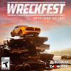 Wreckfest for