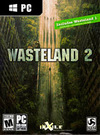 Wasteland 2 for PC