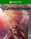 Ravensword: Shadowlands for Xbox One
