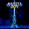 Narita Boy for Xbox Series X