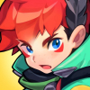 SMASH LEGENDS for Android