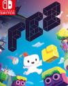 Fez for Nintendo Switch
