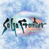 SaGa Frontier Remastered for iOS