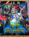 Ghost 'n Goblins Resurrection for PC