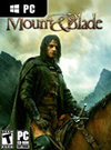 Mount & Blade for PC