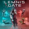 Lemnis Gate for