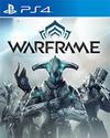 Warframe for PlayStation 4