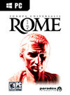 Europa Universalis: Rome for PC