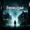 The Sinking City for Xbox Series X