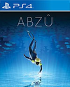 ABZÛ for PlayStation 4