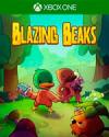 Blazing Beaks for Xbox One