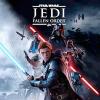STAR WARS Jedi: Fallen Order for