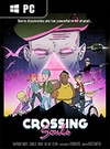 Crossing Souls for PC