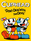 Cuphead for PC