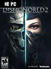 Dishonored 2 for PC