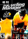 Pro Cycling Manager 2015 for PC