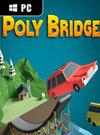 Poly Bridge for PC