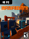 Infinifactory for PC