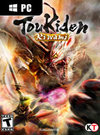 Toukiden: Kiwami for PC