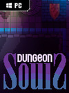 Dungeon Souls for PC