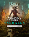 Assassin's Creed Valhalla: Wrath of the Druids for PC