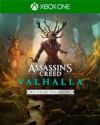 Assassin's Creed Valhalla: Wrath of the Druids for Xbox One