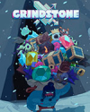 Grindstone for PC