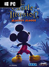 Castle of Illusion starring Mickey Mouse for PC