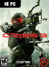 Crysis 3 for PC