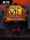 Path of Exile: The Awakening for PC