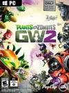 Plants vs. Zombies: Garden Warfare 2 for PC