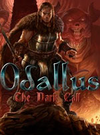 Odallus: The Dark Call for PC