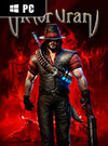 Victor Vran for PC