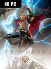 Skyforge for PC