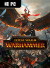 Total War: WARHAMMER for PC
