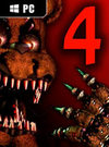 Five Nights at Freddy's 4 for PC