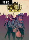 The Swindle for PC