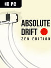 Absolute Drift for PC