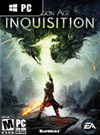 Dragon Age: Inquisition for PC