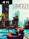 Submerged for PC
