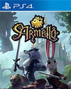 Armello for PlayStation 4