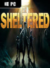 Sheltered for PC